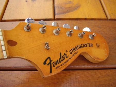 Fender Custom 12 String Telecaster Vine White Reverb