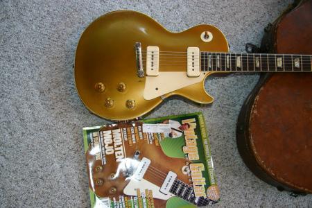 Gibson Victorian F-style...semplicemente mandolino 7029f73ad5dd9046ae40b5a728c47515