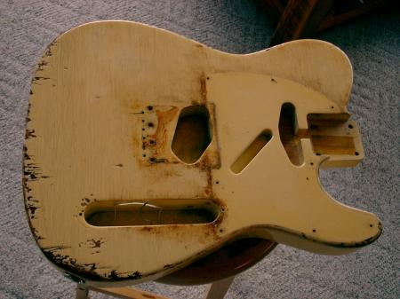 290599458034 also 232037714172 besides Search likewise Duncan Sh2 Pickup Set also Meridan Fender Art Deco   Cover. on fender tele wiring diagram