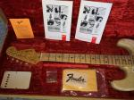 Click to enlarge.